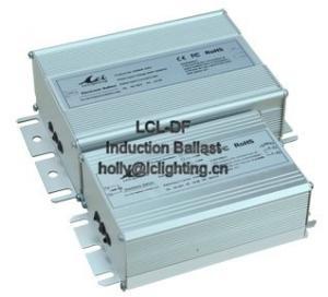 China Lastres electrónicos del solo voltaje LCL-DF on sale