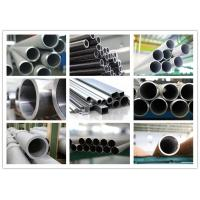 China Industry Pipe Fitting Valves , MRO OEM Steel Pipe Fittings ISO / CE Approved on sale