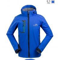 spring coats,jackets and coats,long rain coat