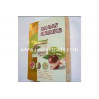 Rapidly Slimming Capsule Weight Loss