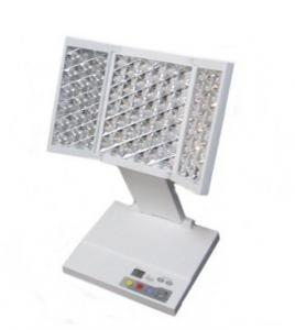 China 420 Pieces of Lights PDT (LED) Skin Rejuvenation Care Device on sale