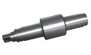 China Cast Iron Mill Rolls For Steel Rolling Mill  made in china for export on buck sale on sale