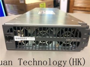 A9K-3KW-AC CISCO 3000 WATT Server Redundant Power Supply FOR