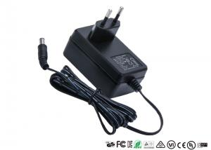 China Set Top Box Universal Power Adapter 9v 2a For D Link And Huawei Routers on sale
