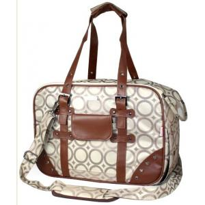 China Pet carriers bag on sale