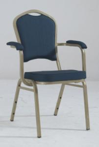 China steel chair on sale