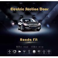 Honda Fit Electric Suction Door , Automatic Car Auto Door Closer Precision Parts