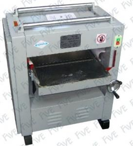 China Single side MB105 MB104 MB106 MB107 woodworking thicknesser reviews on sale