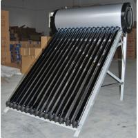 2012 NEWEST Compact Solar Hot Water Heater