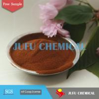 China Professional supplier supply best Ammonium Lignosulphonate/ Sodium Lignosulphonate /Calcium lignosulfonate price