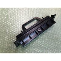 61B7505824 Fuji Frontier Minilab OEM New Guide