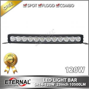 "China 18"" 90W-50"" 270W curved light bar for jeep wrangler off road 4x4 UTV SUV ATV automotives wholesale"