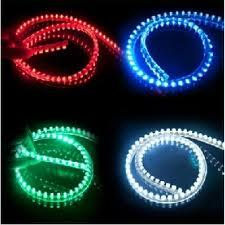 China Kia car decoration light on sale