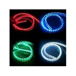 China Kia car decoration light on sale