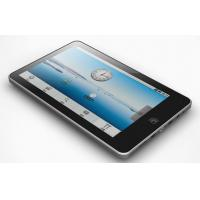 China 16GB/1GB 1.5GHz 10.1'' android tablet pc apad with dual camera built-in bluetooth on sale