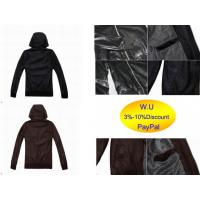 New Style Mens Leather Jackets