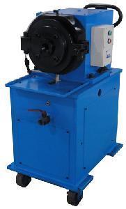 China TD-HD10 Type Rotary Swaging Machine on sale