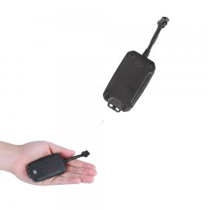 China 3G GPS Car Tracker For Remote Vehicle Position Location And Monitoring Real Time on sale