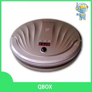 China Okayrobot Cleaner, Robotic Vacuum Cleaner, Home Appliance with CE on sale