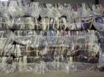 used shoes, secondhand shoes, used clothes, secondhand clothes,used handbags