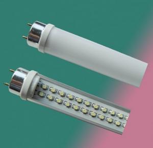 philips fluorescent lamp 18w