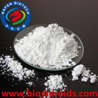 Medicine Grade Thiamine Nitrate / Vitamin B1 Raw Steroid Powders CAS 532-43-4