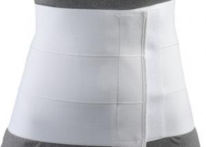 China Breathable Pregnancy Support Band Maternity Belt After Delivery Universal Sizes on sale