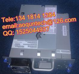 China IBM 5638 LTO5 HH SAS Tape drive on sale