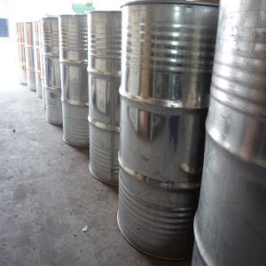 China aceite esencial a granel de Cajeput on sale