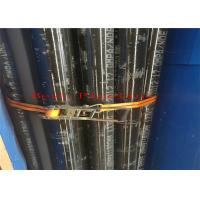 China S 235 / S 275 / S 35 Seamless Stainless Steel Tubing Hydraulic System Tubes St 37.4 on sale