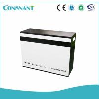 China Residential energy storage system Off Grid Li - Ion Stand Alone ESS Battery Capacity Expandable on sale