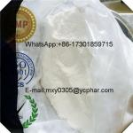 China L-Epinephrine  50-23-7 Golden Purity 99.5% Powder Adrenalines For Asthma wholesale