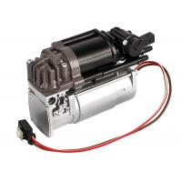37206789450 37206864215 37206875175 37206875176 Portable Air Suspension Compressor For F01 F02 F11 F07 F18