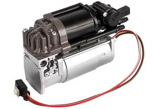 China 37206789450 37206864215 37206875175 37206875176 Portable Air Suspension Compressor For F01 F02 F11 F07 F18 on sale