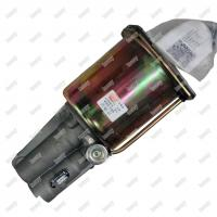 XCMG  crane spare parts Clutch slave cylinder 803000377  CP1604EP010  XZ1608-CQ010