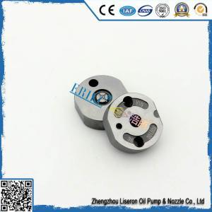 China Shanghai Diesel 095000-679# original denso-valve-plate 095000 6791,denso 6791 car fuel orifice plate 0950006790 on sale