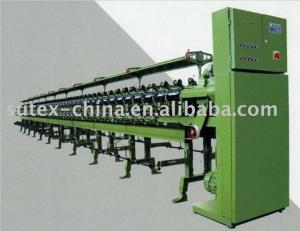 China Soft Winder on sale