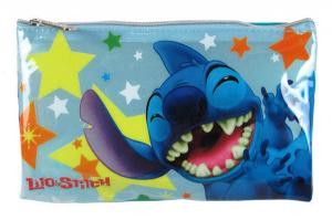 China Submarine world PVC zip bag , colored zip lock bags for stationery packing on sale