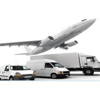 Food Additive Air Freight Transportation ,Freight Forwarding , From China