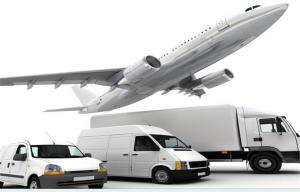 China Food Additive Air Freight Transportation ,Freight Forwarding , From China on sale