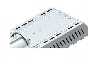 Intelligent PWM Led Street Light Dimming Solar Controller