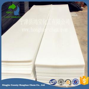 China Colorful Best quality HDPE cutting sheet UHMWPE  plastic board on sale