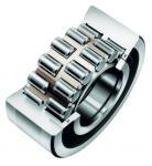 Rolamentos de rolo cilíndricos N1005M do saque