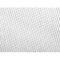 Fiberglass Fabric Cloth With Coating