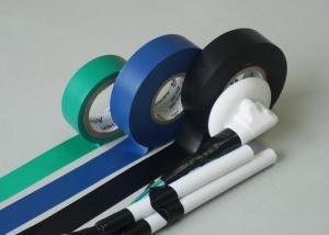 China Self Adhesive Aluminium Foil Tape on sale