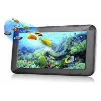 Android 4.2 Dual Core tablet 10 Inch USB 3G 4000mAH 1G DDR3