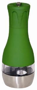 China Manual Salt & Pepper Miller (NY801) on sale
