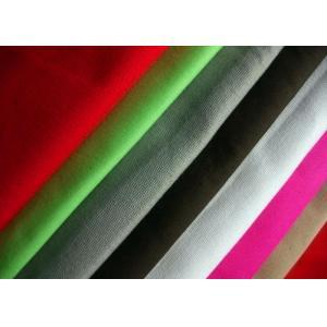 Comfortable Hand Feel 12OZ Cotton Canvas Color As Clients Request