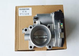 China OEM F01R00Y006 Electronic Throttle Body Unit For Chang An 0 280 750 232 on sale