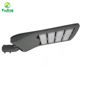 China Smd 3030 Led Module Street Light 140 * 70°  Beam Angle With 200w High Power on sale
